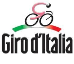 Страницы истории велоспорта: Джиро д'Италия