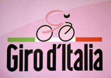 Giro d'Italia-2013
