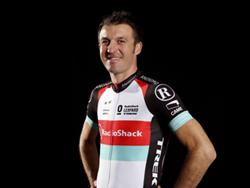 Дневник Giro d96;Italia с Ярославом Поповичем