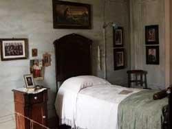дом-музей Фаусто Коппи