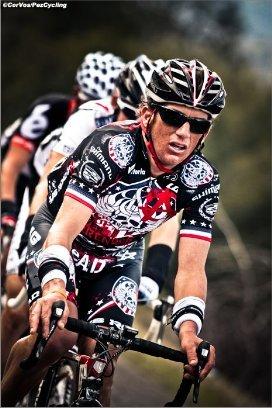 2008 год принес Тайлеру Хэмилтону общую победу на Туре озера Цинхай и титул Чемпиона США