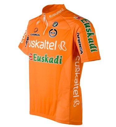 Euskatel Euskadi