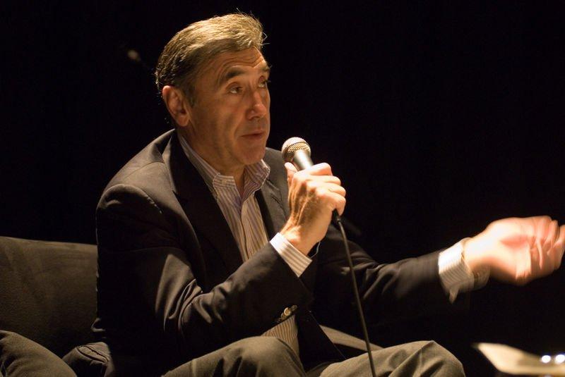 Тур де Франс окажет знак уважения Эдди Мерксу