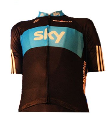 Sky Professional Cycling Team