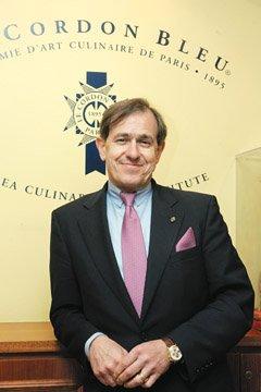 Андре Куантро