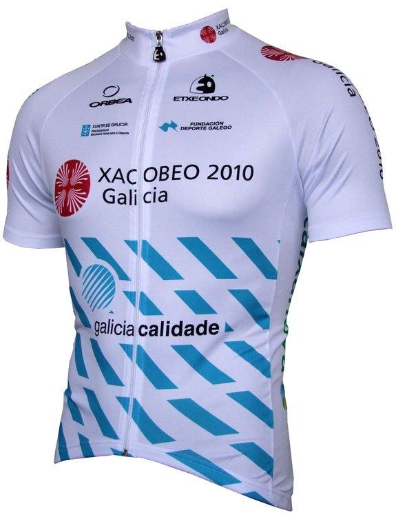 Xacobeo Galicia