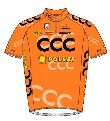 CCC Polsat