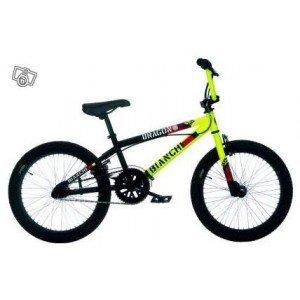 BMX Bianchi