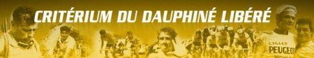 ASO приобретает Criterium du Dauphine Libere
