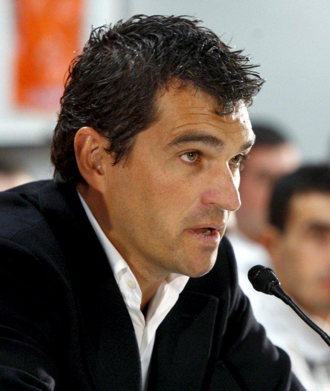 Игор Гонсалес де Гальдеано