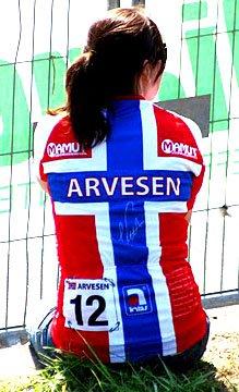 Arvesens_fan