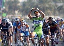 Тур Катара-2010. Этап 6
