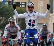 Тур Средиземноморья-2010. Этап 2 Jussi Veikkanen