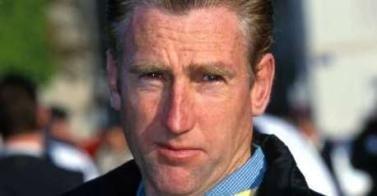Шон Келли: «Лучше иметь слабую команду с сильным гонщиком, чем сильную без претендента на генерал»