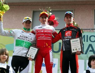 Grand Prix de L'Insubria