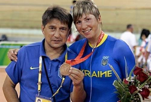 Калитовская фотоhttp://sportrops.com.ua