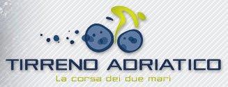 Tirreno-Adriatico 2010