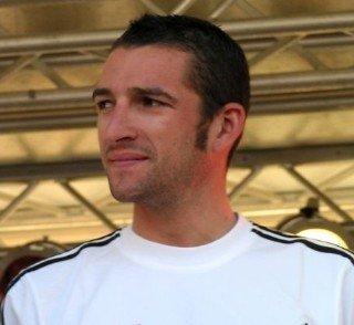 Лоренцо Бернуччи