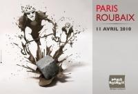 Paris–Roubaix 2010