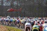 Не все гонщики доберутся до старта Амстел Голд Рэйса-2010
