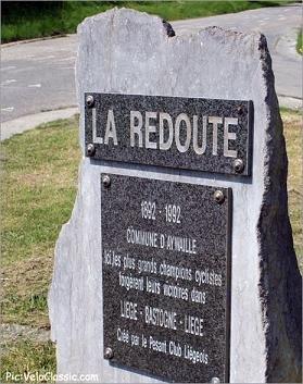 Льеж-Бастонь-Льеж-2010: превью La Redoute