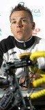 Филипп Жильбер: «С детства мечтаю о победе на Льеж-Бастонь-Льеж»