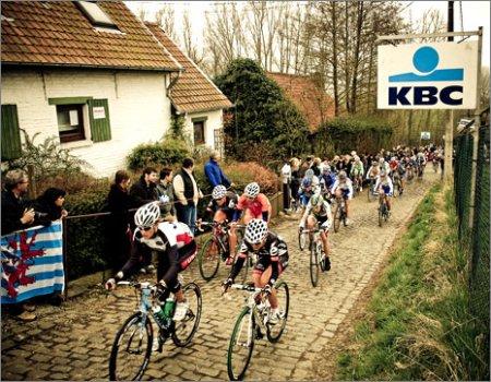 Тур Фландрии-2010: превью