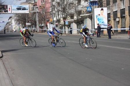 Фотообзор Гран-При Донецка