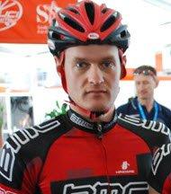 Томас Фрэй: Конечно, я пользовался бы допингом и дальше…
