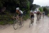 Джиро д'Италия-2010: 7-й эпический этап. Впечатления гонщиков