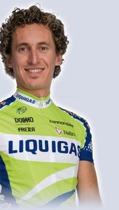 Франко Пеллицотти хочет вернуться в гонки накануне Тур де Франс