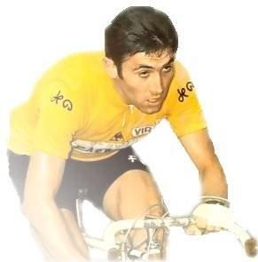 Эдди Меркс