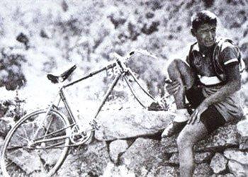 Рене Виетто