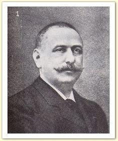 Пьер Гифар (Pierre Giffard)