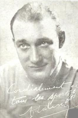 Andre Leducq