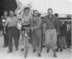 Валковяк Тур де Франс 1956
