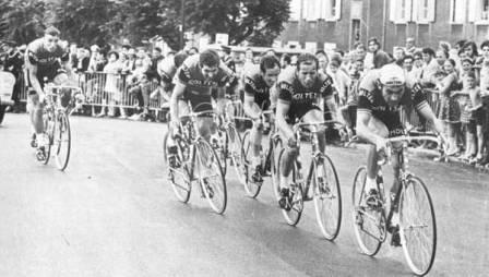 Пролог 1971 Тур де Франс