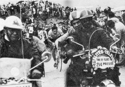 Меркс на Турмале