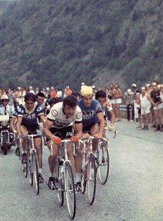 9-й этап ТдФ 1976