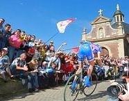 Тур Фландрии, Grammont