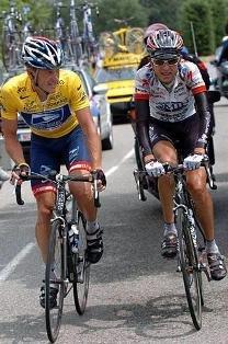 Армстронг и Симеони