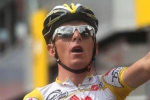 Новости велоспорта короткой строкой: Рикко, Team Movistar, Ефимкин