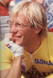Лоран Финьон (Laurent Fignon)