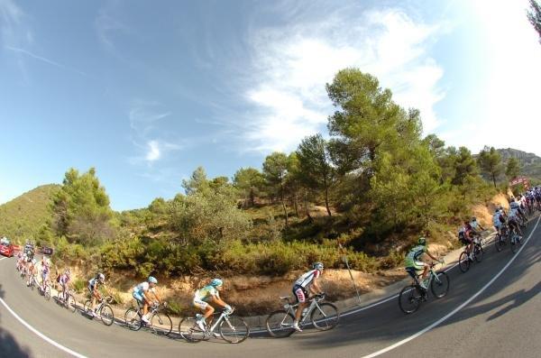 Vuelta a Espana-2010_9 stage_Photo © Fotoreporter Sirotti.jpg