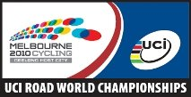 Чемпионат Мира-2010: групповая гонка. Претенденты на медали