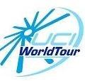 Календарь гонок UCI World Tour на 2011 год