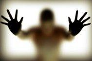 Бей своих, чтобы чужие боялись?