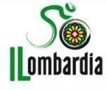 Джиро ди Ломбардия