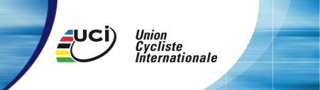 Итоговый рейтинг UCI 2010 в личном зачете