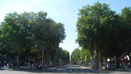 Париж-Тур-2010: превью